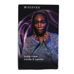 Other - NWT Eleven by Venus Jump Rope